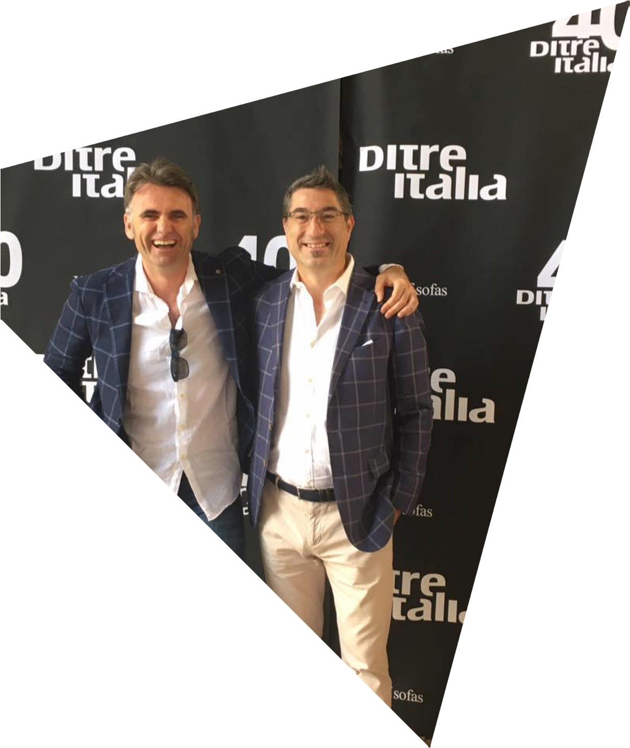 https://www.dacosta.it/wp/wp-content/uploads/2020/08/luca-paolo-2.png
