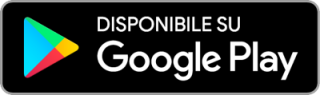 https://www.dacosta.it/wp/wp-content/uploads/2020/11/google-play-badge-320x95.png